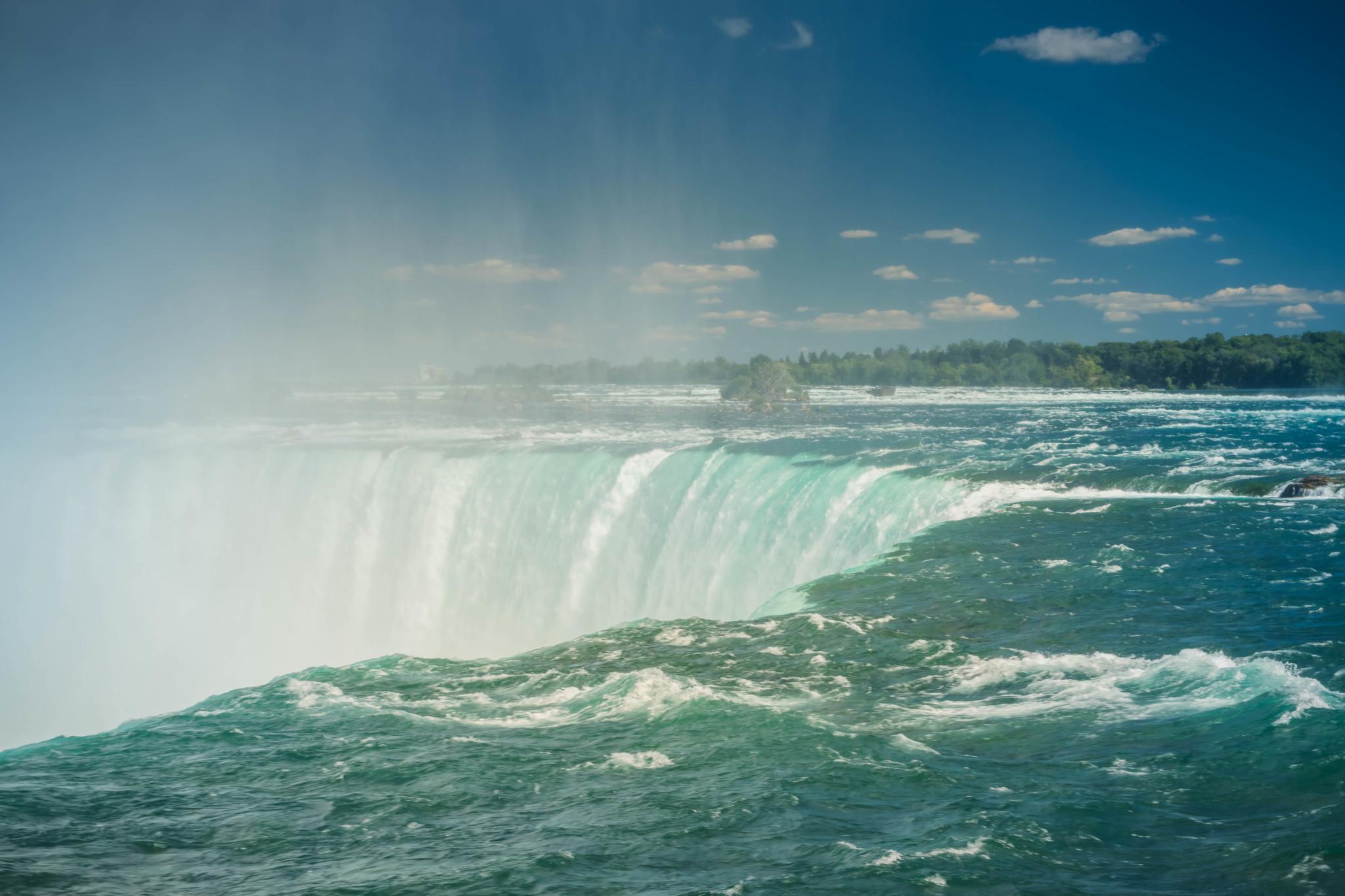 Kanada / Island – Tag 9